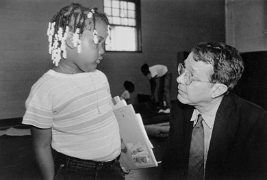the struggles of the family in the homeless and their children by jonathan kozol Jonathan kozol is one of america's most forceful and eloquent observers of the intersection of race, poverty, and education  it means to be a homeless family in .